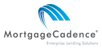 MortgageCadence-logo