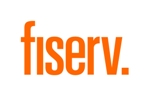 fiserv_logo_orange_rgb (149x95)