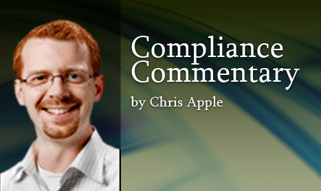 compliancecommentary