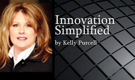 InnovationSimplified