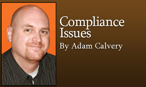 compliance-issues