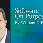 software-on-purpose