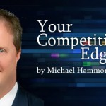 yourcompetetiveedge