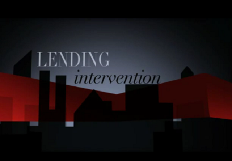 intervention-video