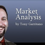 marketanalysis