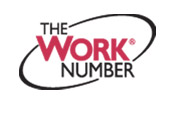 theworknumber