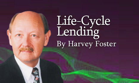 LifeCycle_Foster