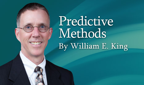 PredictMethods_King