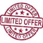 Limited-Offer