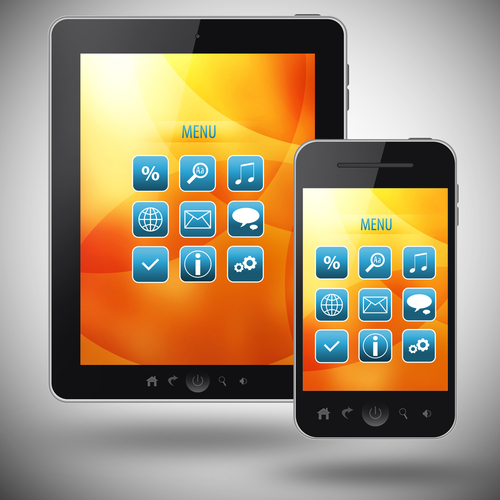 mobile-trends