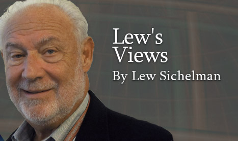 LewsViews