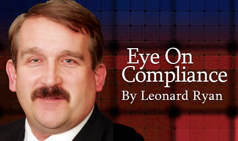 eyeoncompliance