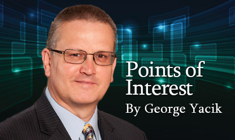 NEW-PointsOfInterest