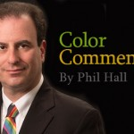 new-colorcommentary