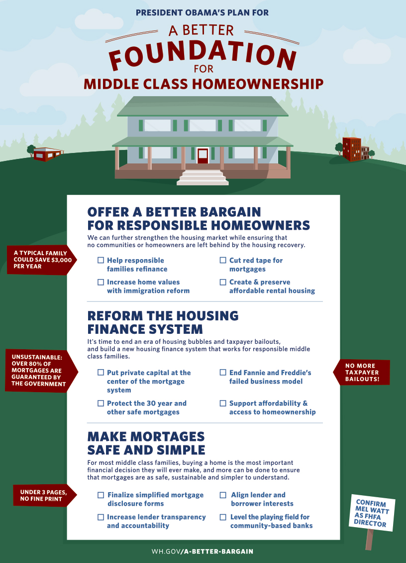a_better_foundation_homeownership_01
