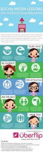 social-media-lessons-you-learned-in-kindergarten-uberflip