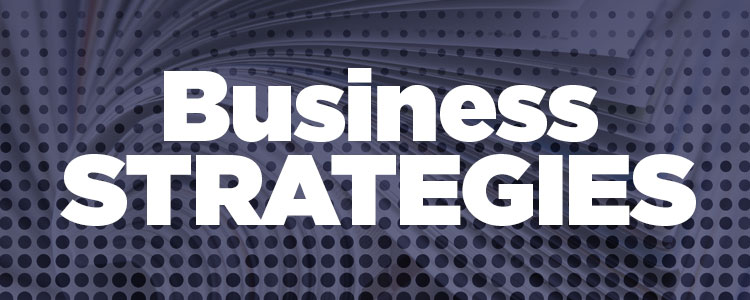 BusinessStrategies