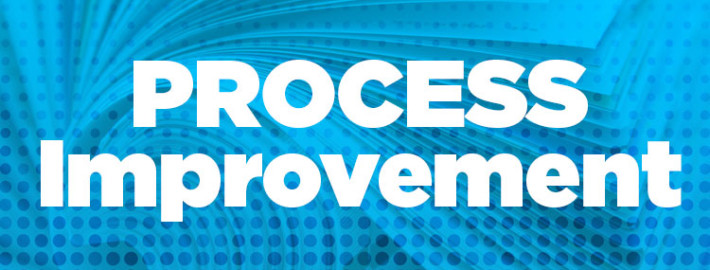 ProcessImprovement