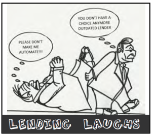 TLI114-Lending-Laughs