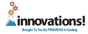 innovations-logo