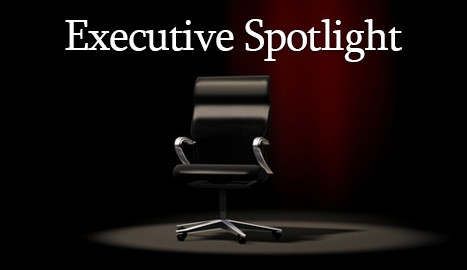 executivespotlight