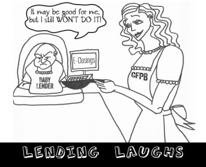 TLI614-Lending-Laughs
