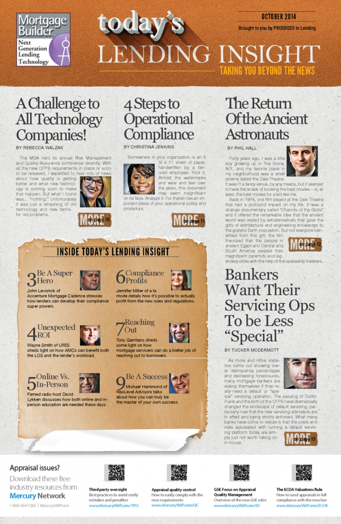 BIG-TLI1014-Front-Page