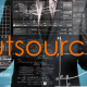 TME1014-outsourcing