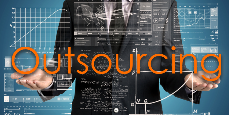 outsourcing and information technology essay Essay on business outsourcing 1599 words | 7 pages minicase: can brazil become a global competitor in the information technology outsourcing business 1.