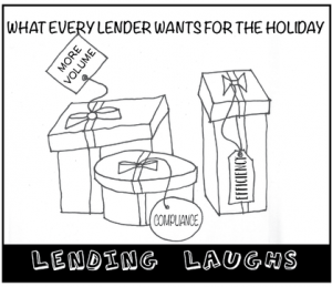TLI1214-Lending Laughs