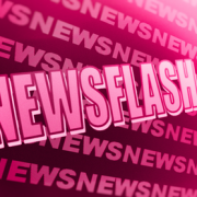 rsz_newsflash