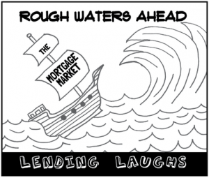 tli115-lending laughs