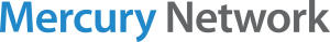 Mercury Network Logo