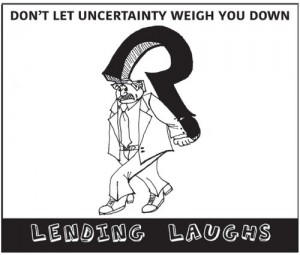 TLI415-Lending-Laughs