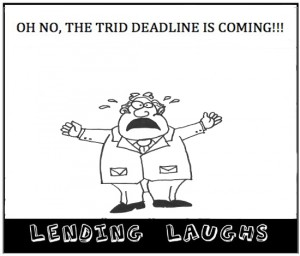 TLI0515-Lending Laughs