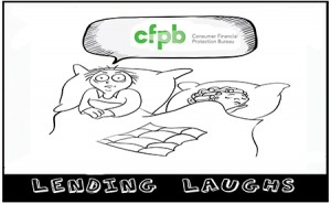 TLI-AUG15-Lending-Laughs