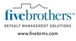 engage-2015-five-brothers-logo