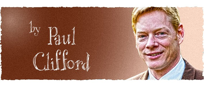 TLI-OCT15-Paul-Clifford