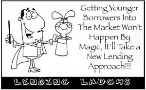 TLI1115-Lending-Laughs
