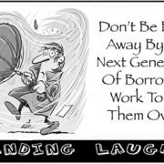 TLI116-Lending-Laughs