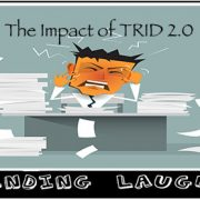 TLI716-Lending Laughs