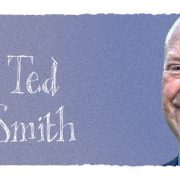 ted-smith