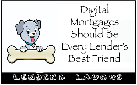 TLI0317-Lending Laughs