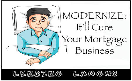 TLI217-Lending Laughs